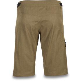 Dakine Boundary Pantalones cortos Hombre, beige